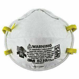 n95 mask 20 pack