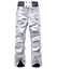 New Men Women Warm Waterproof Snow Pants Winter Sports Snowboard Snow Ski Pants