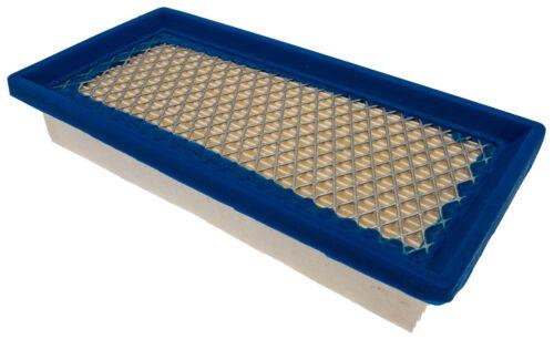 Filtre à Air Convient Pour Briggs /& Stratton industrielle plus moteur 3.5hp 5hp 494511