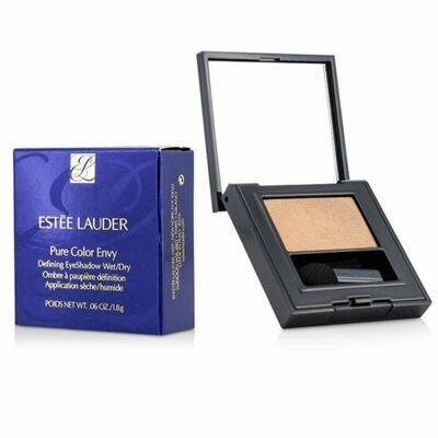Estee Lauder Pure Color Envy Defining Eyeshadow Wet/Dry .06 OZ U CHOSE SHADE NIB