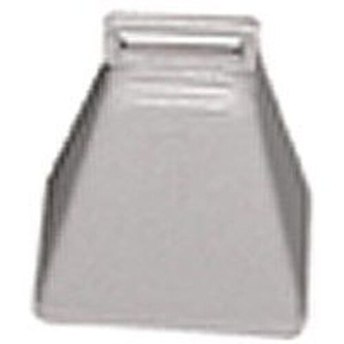 Farmex SPEECO S90070800 Long Distance Cow Bell