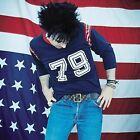 Gold [Bonus CD] [Limited] by Ryan Adams (CD, Sep-2001, 2 Discs, Universal Distribution)