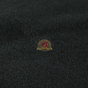 5 Yard X 54 Quot Wide Speaker Box Carpet Unbacked Black Auto Carpet 180 Quot X