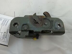 Ford-F150-Tailgate-Latch-OEM-97-98-99-00-01-02-03-3L3Z-9943150-AA
