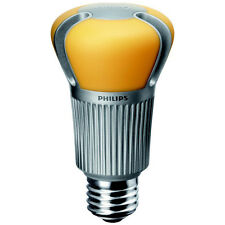 Philips Master LEDbulb A60 12W = 60W E27 warmweiß 2700K Leuchtmittel DIMMBAR