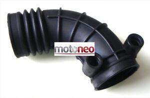 BRAND-NEW-AIR-INTAKE-BOOT-PIPE-BMW-E34-520-2-0-1987-1995-OE-13541427780