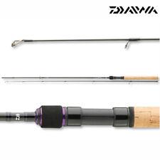 Daiwa Angelrute Spinnrute Prorex S Spin 3,00m 10-40g 2 Teile