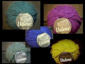 Wolle Kreativ Fb Merino Uno Lana Grossa 17 mauve 50 g