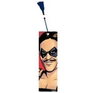 Watchmen-Bookmark-Comedian-NEW-NECA