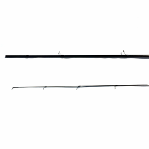 Garbolino-G-System-12ft-2-Piece-Waggler-Rod-For-Carp-Coarse-Fishing