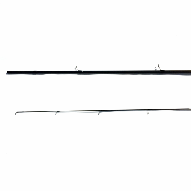 Garbolino G-System 12ft 2 Piece Waggler Rod For Carp / Coarse Fishing