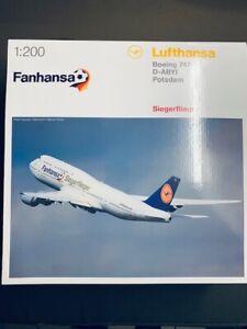 1-200-Herpa-Lufthansa-Boeing-747-8-Intercontinental-Fanhansa-D-ABYI-Potsdam-NEU