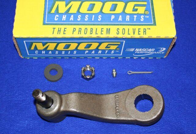 Steering Pitman Arm Moog K6335