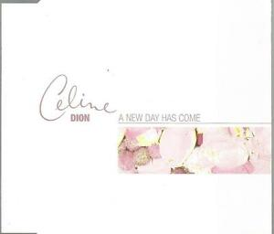Celine-Dion-A-New-Day-Has-Come-2002-CD-single