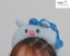 BTS-BT21-Official-Baby-Character-Plush-Hair-Band-HeadBand-2-Authentic-KPOP-Item miniature 8