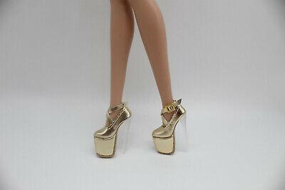 Fashion royalty FR2  doll Shoes /<2020-A-91/>