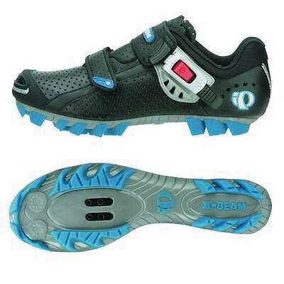 Pearl Izumi Ampere M1  Size 7.5  clearance up to 70%