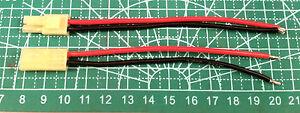 connecteurs-Mini-Tamiya-Male-Femelle-20-cm-18awg-silicone-mini-tamiya-plug