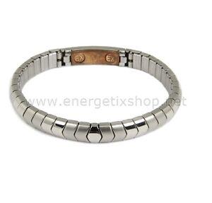 Image Is Loading Energetix Men 039 S Amp Women