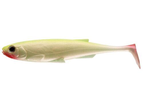 Daiwa Duckfin Live Shad 20cm 2 pcs per pack //soft lure for perch zander pike