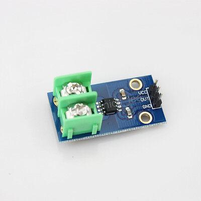 GY-712 ACS712ELCTR-20A 20A range current sensor module