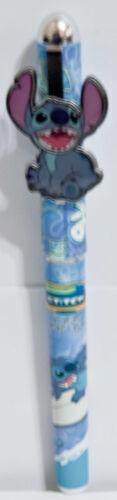 Disney Lilo /& Stitch Clip Pen