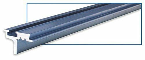 Kreg KMS7712 24-Inch Top Trak For 3//4-Inch Fence