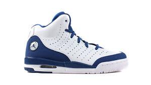 819473-107 Nike Air Jordan Flight