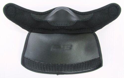 HJC CS-R2 CSR2 CSR-2 CL-17 CL17 SNOWMOBILE Helmet BREATHGUARD BREATH GUARD Box