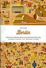 Citix60: Berlin by Viction:ary (Paperback, 2014)