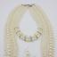 Charm-Fashion-Women-Jewelry-Pendant-Choker-Chunky-Statement-Chain-Bib-Necklace thumbnail 162