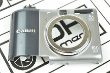 CANON POWERSHOT A1000 IS Front Cover  Part DH8408