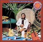 Casino by Al di Meola (CD, Legacy)