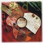 Green Eyed Radio by Peter Mayer (CD, May-2000, CD Baby (distributor))