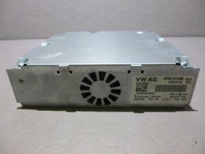 Audi-A4-8K-TV-Tuner-Hybrid-DVB-4F0919129D-4F0919129-S4-B8-A6-S6-RS6-4F-A5-Q5-Q7
