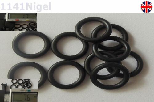 5mm HSSCo 8 Cobalto Trapano Resistente Stub EUROPA Strumento Strumento OSBORN 8205020500 #P50