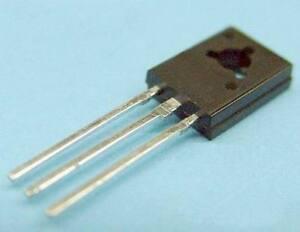 20PCS 2SA899  A899  FUJITSU Transistor TO-126 new