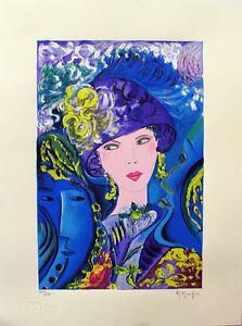 MARIA-MURGIA-034-Dopo-l-039-estate-034-Serigrafia-a-30-colori-cm-40x30