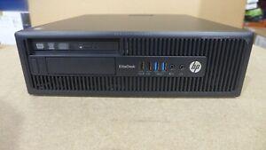 Ordenador-HP-EliteDesk-705-G1-SFF-AMD-A10-7800B-Pro-CPU-a-3-5GHz-128GB-SSD
