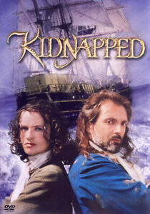 Kidnapped-Ivan-Passer-New-DVD