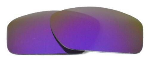 Nouveau Oakley Sunglasses pour Ten Lens Polarized Custom ywxwqC4ac8