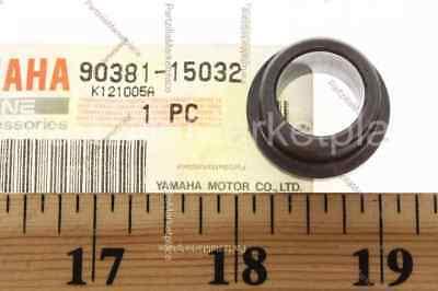 Yamaha 90381-16N51-00 BUSH  SOLID