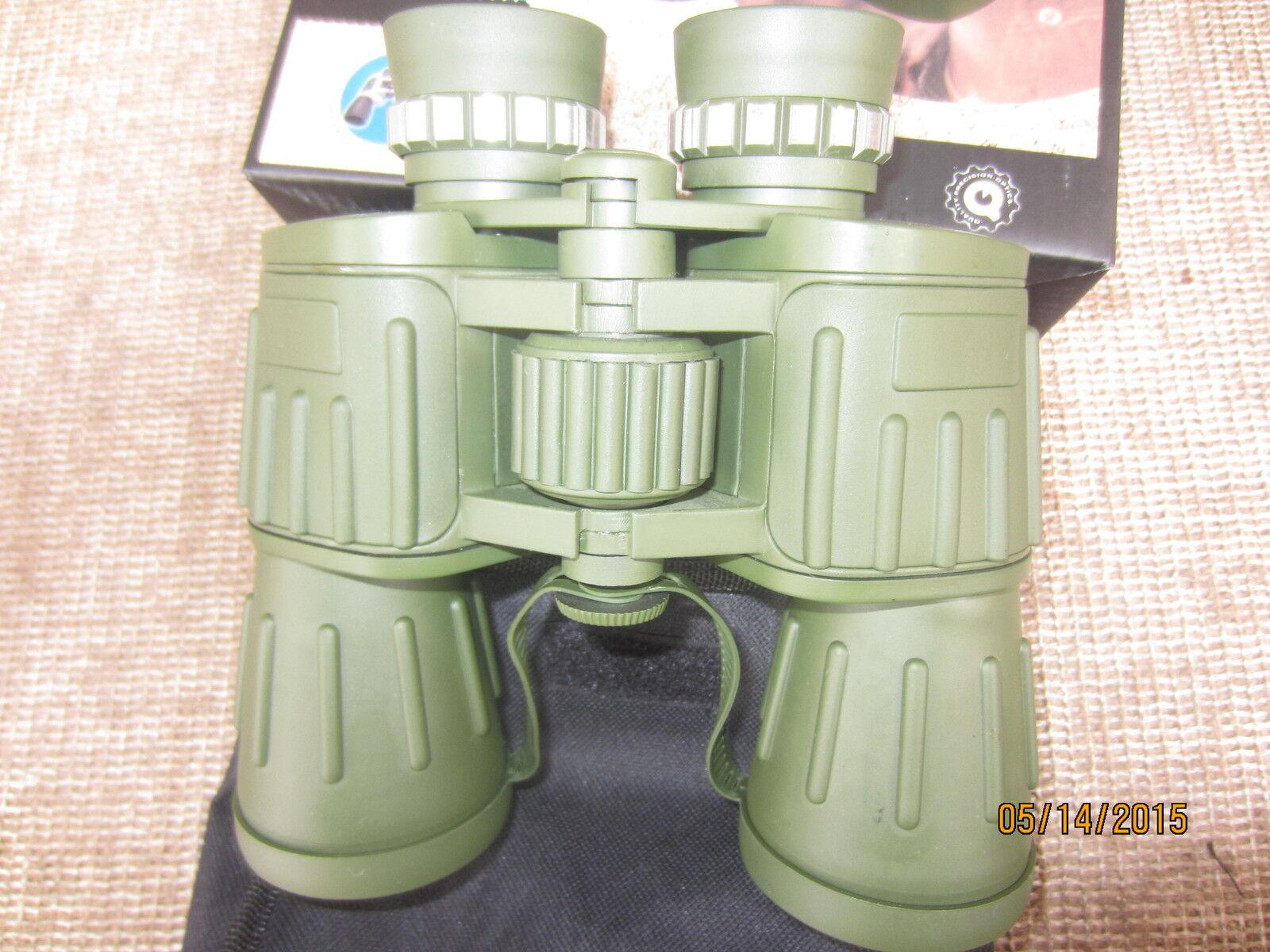 Day/Night  Prism 60x50 CAMO Military Style  Day/Night Binoculars  MPN  1208 51b25e