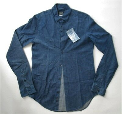 Camisas Zara XL para hombres   eBay
