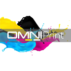 omniprint