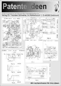 Patentes-Kompendium-ueber-Synthesizer-auf-18000-Seiten