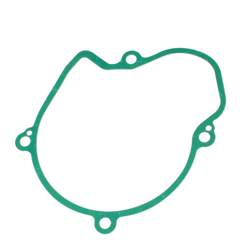 for Polaris Outlaw 525 S IRS 2007 2008 2009 2010 2011 Stator Cover Gasket