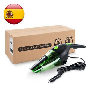 Aspirador-para-Coche-PUPPYOO-WP708-Aspirador-Portatil-de-Coche-Aspirador-de-Mano