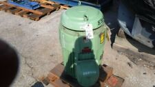 60 Hp Us Electric Ac Electric Motor 1800 Rpm Fr 364tc Tefcbb 575 V New