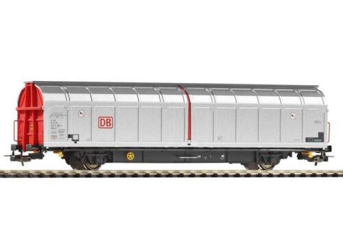 + Piko 54504 grandes espacio-schiebewandwagen hbills 310 DB AG nuevo en OVP
